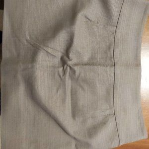 NWT J. Crew Factory A Line Style Skirt 6